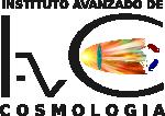 Instituto Avanzado de Cosmología